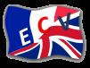 Logo_ECV